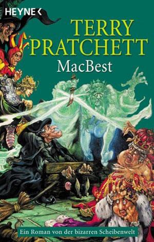 http://www.bibliotheka-phantastika.de/wp-content/uploads/2010/09/cover_macbest_pratchett_terry.jpg