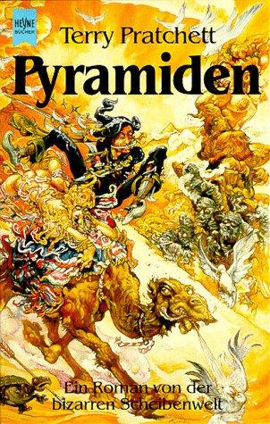 http://www.bibliotheka-phantastika.de/wp-content/uploads/2010/09/cover_pyramiden_pratchett_terry.jpeg