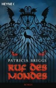 Ruf des Mondes von Patricia Briggs