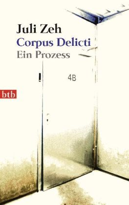 corpus delicti rezensiert in der bibliotheka phantastika. Black Bedroom Furniture Sets. Home Design Ideas