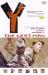 Y: The Last Man, 1: Unmanned von Brian K. Vaughan