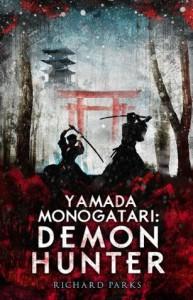 Yamada Monogatari von Richard Parks