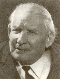 Alexander Wolkow