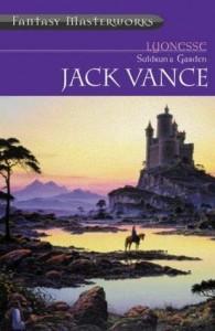 Suldrun's Garden von Jack Vance