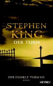 Der Turm von Stephen King