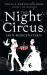 The Night Circus von Erin Morgenstern