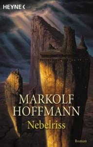 Nebelriss von Markolf Hoffmann