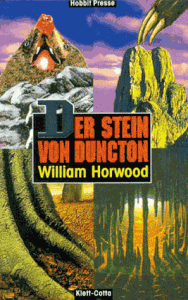 Der Stein von Duncton von William Horwood