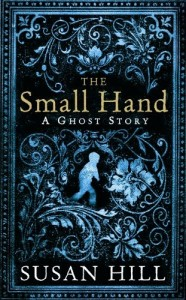 The Small Hand von Susan Hill