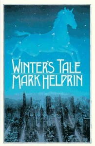 Winter's Tale von Mark Helprin