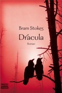 Dracula von Bram Stoker