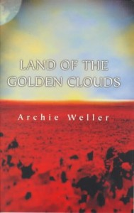 Land of the Golden Clouds von Archie Weller