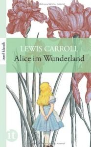 Alice im Wunderland von Lewis Caroll