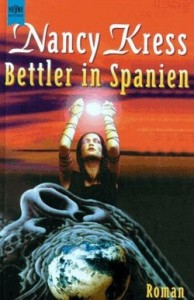 Bettler in Spanien von Nancy Kress