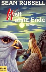 Welt ohne Ende von Sean Russell