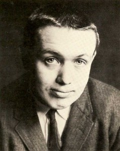 John Bellairs