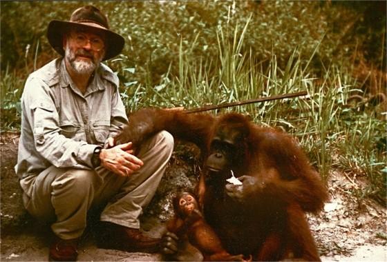 pratchett_Orangutan