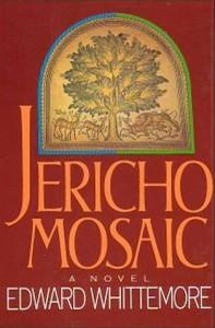 Jerico Mosaic von Edward Whittemore