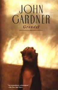 Grendel von John Gardner