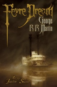 Fevre Dream von George R.R. Martin