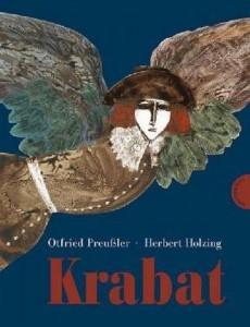 Krabat von Otfried Preußler