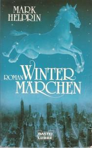 Wintermärchen von Mark Helprin