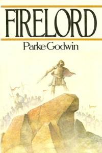 Firelord von Parke Godwin