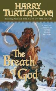 The Breath of God von Harry Turtledove
