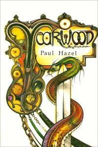 Yearwood von Paul Hazel