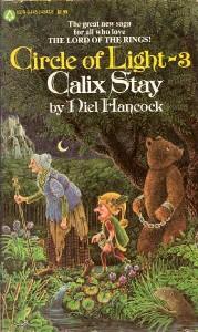 Calix Stay von Niel Hancock