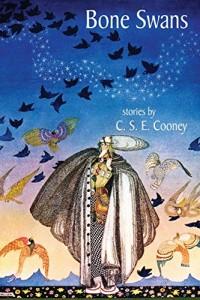 Bone Swans von C.S.E. Cooney