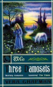 Vera Chapman: The Three Damosels
