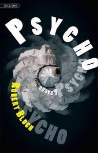Robert Bloch: Psycho